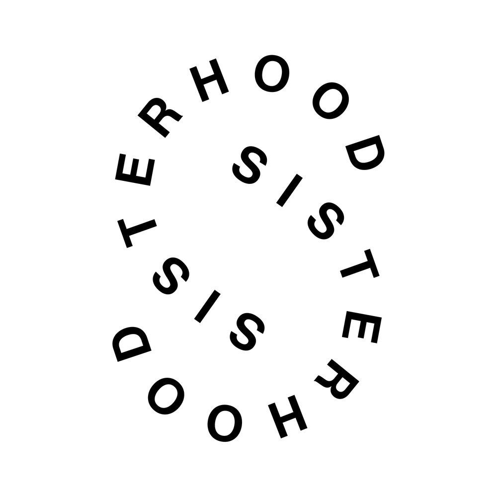 Sisterhood_Black-01.jpg