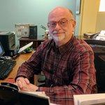 Bob Griener    Receptionist    617-482-4826 x420