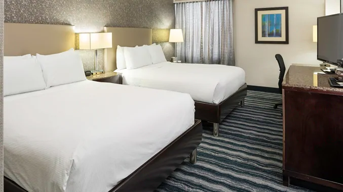 Doubletree room.png
