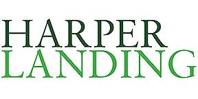 Harper-Landing.jpg