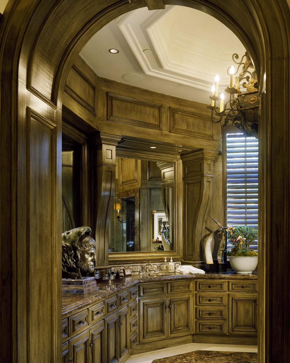 John's Bathroom.jpg