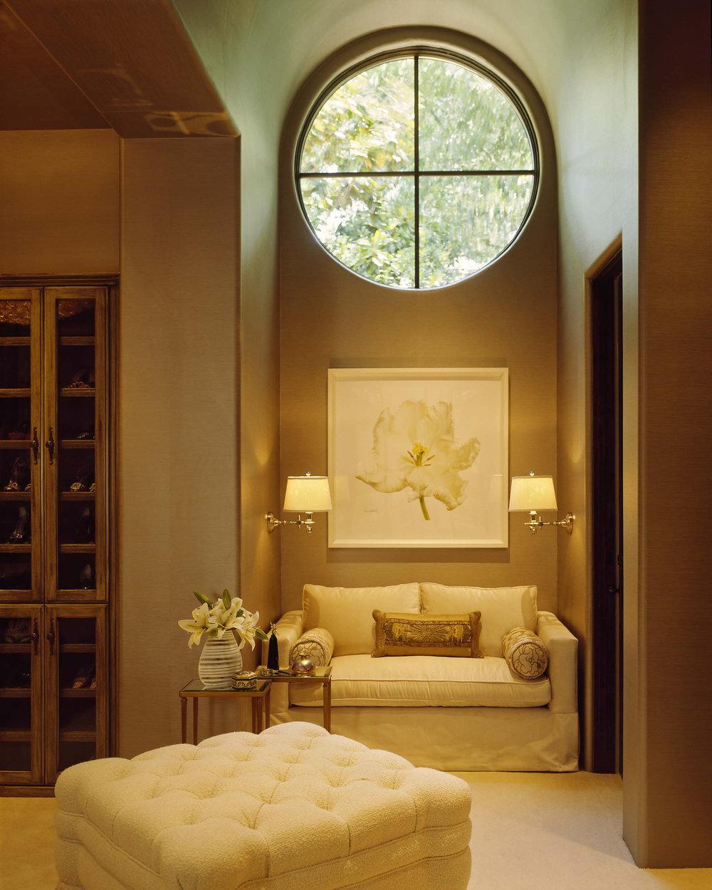 Closet Sitting.jpg