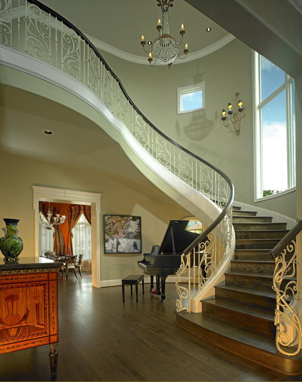 stair-7.9x10x300.jpg