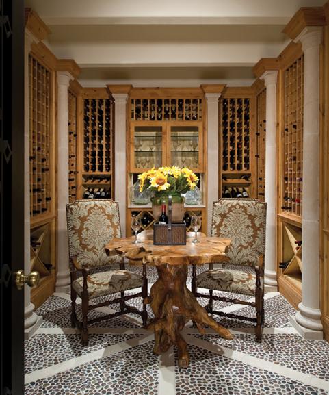wine09.jpg