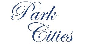 ParkCities.jpg