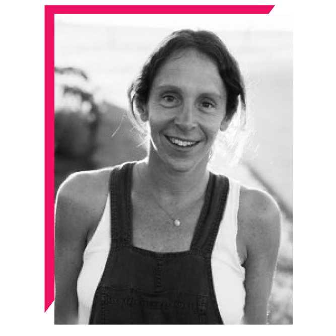 Rachel Levin  is a San Francisco-based journalist who has written about pastrami and Pt. Reyes, piano men and poet-chefs, high-tech tipping and high-minded suppers for such publications as the New York Times, the New Yorker, Lucky Peach, and Sunset, where she was a former senior travel editor. Rachel was the 2018 recipient of the Karola Saekel Craib Excellence in Food Journalism Fellowship from the San Francisco Chapter of Les Dames D'Escoffier. As Eater's, first, and only, SF restaurant critic, she spent a year eating, a lot, and opining professionally. Her next book, EAT SOMETHING, a pop-culture look at Jews and food, with Wise Sons Deli, will be published by Chronicle in Spring 2020.  byrachellevin.com