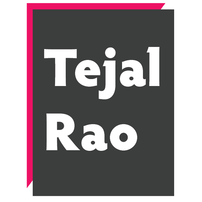 Tejal Rao  is a writer living in Los Angeles. She is the first California restaurant critic for the New York Times, and a monthly columnist for the New York Times Magazine. Tejal was formerly a restaurant critic for the Village Voice, and for Bloomberg News, and has won two James Beard Foundation awards for her criticism. In 2019, she was awarded a Vilcek Foundation Prize for Culinary Arts for contributions to her field — writing, reporting and criticism.