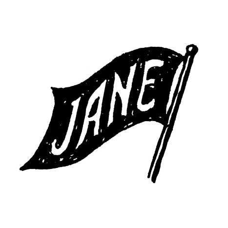 Jane alone.png