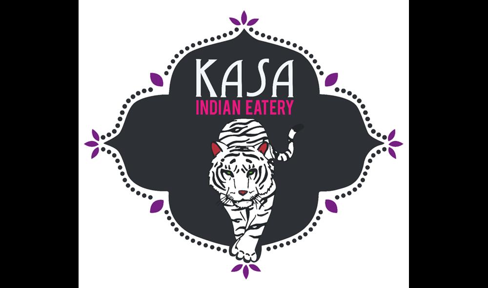 Kasa new.png