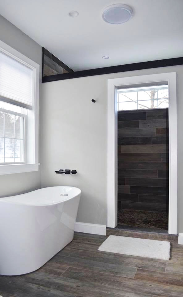 westwood-bathroom.jpg