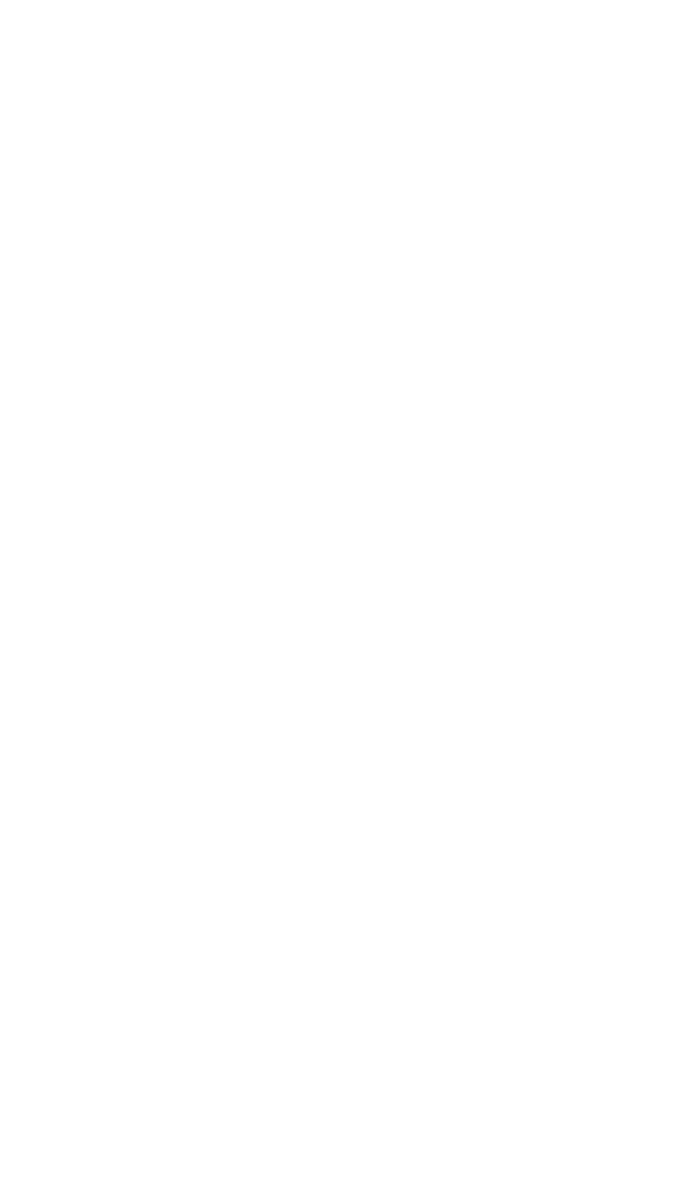 Triangle Plaza