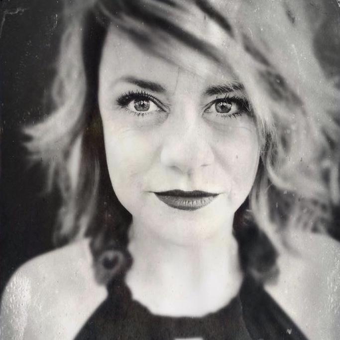 Denise Sharpe  |  Kensington, MD