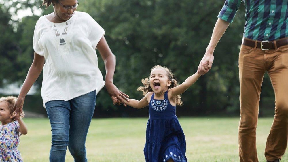 ACPC+LIfe+Services+Parenting+Classes+Pueblo+Colorado.jpg