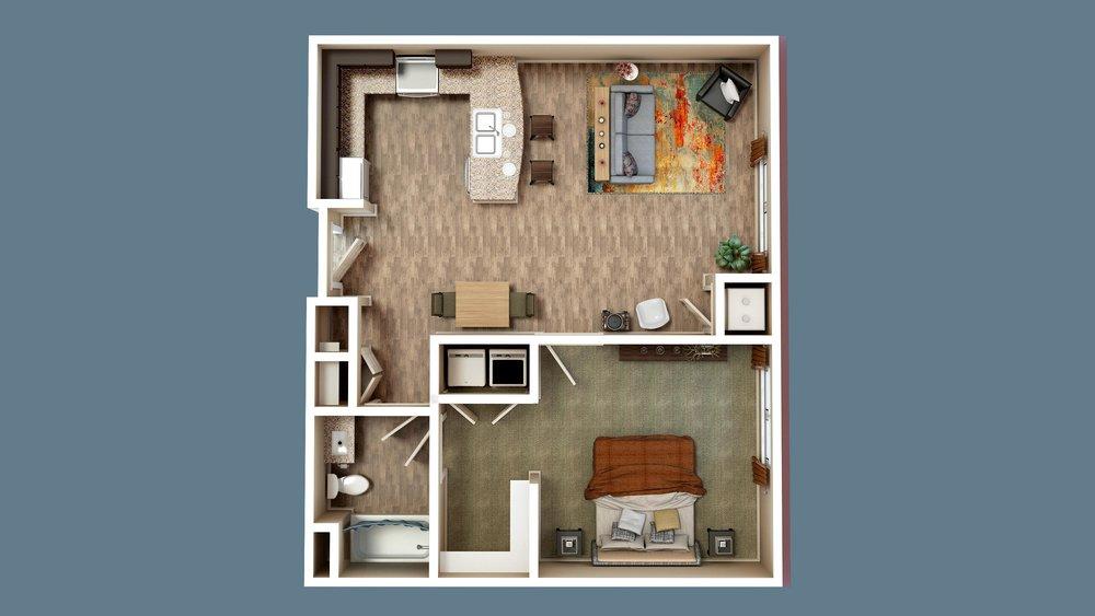 1 Bedroom E[617].jpg