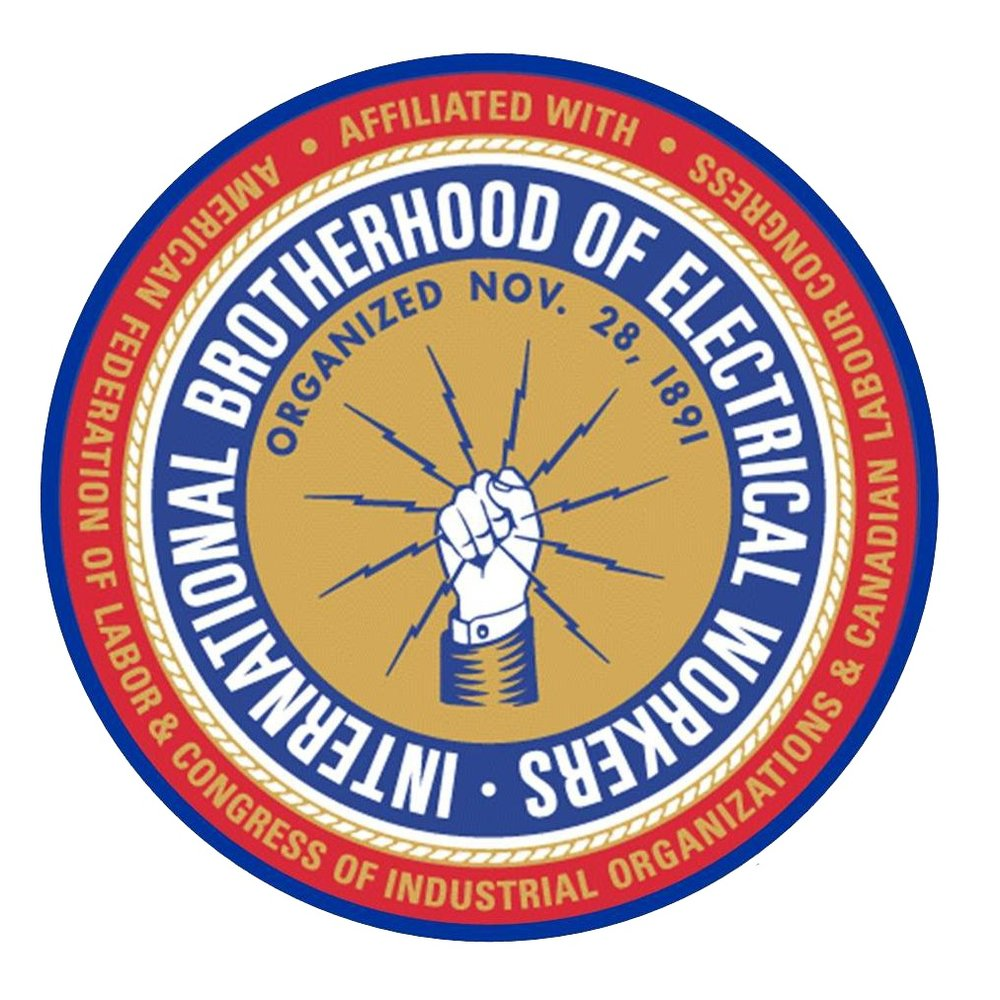 IBEW+Logo.jpg