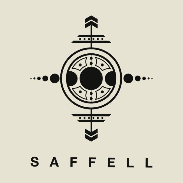 Saffell lay it Logo whites W SAFFELL Jpg.jpg
