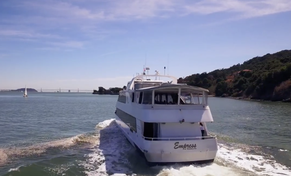 bay-area-private-party-corporate-event-luxury-yacht.png