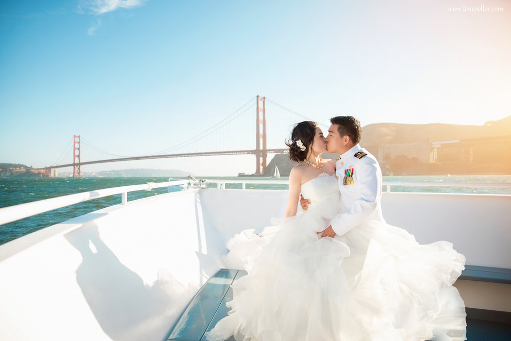 empress-wedding-yacht-cruise-sf-bay.jpg