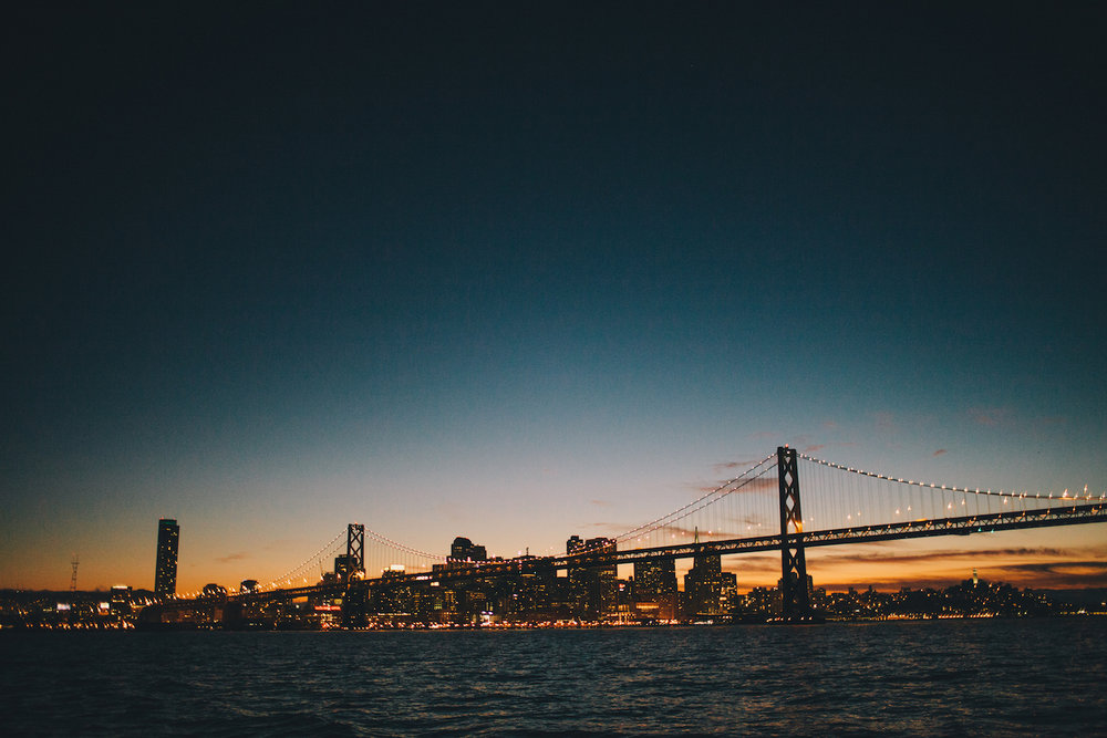 Empress-night-Yacht-cruise-San-Francisco.JPG