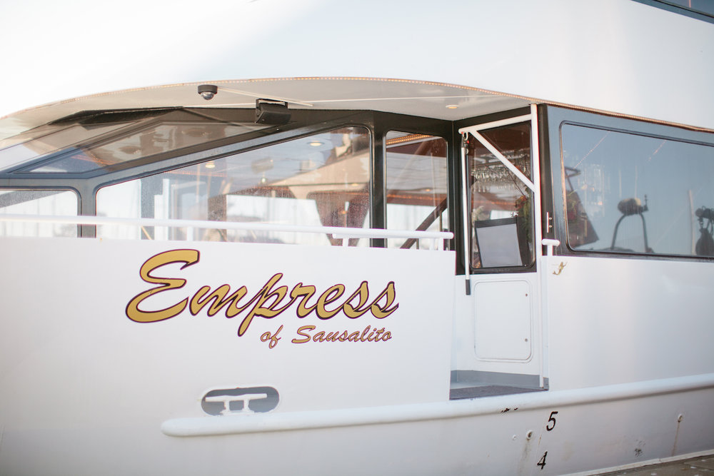 Empress-Yacht-San-Francisco.JPG