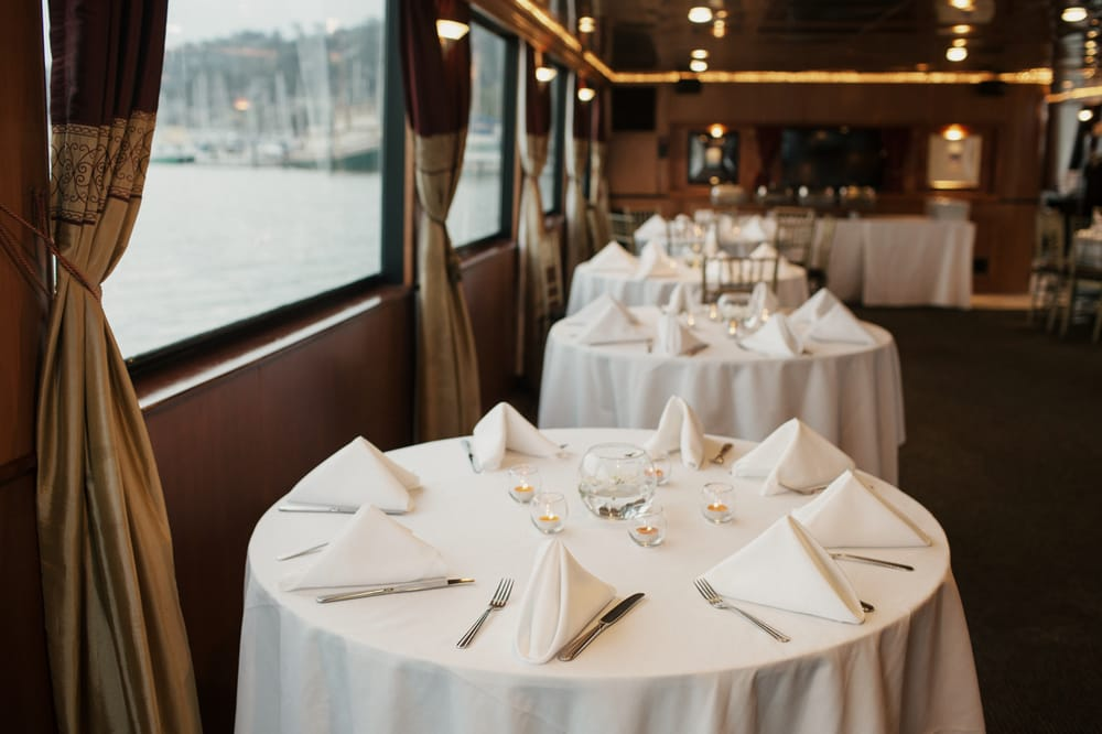 empress-luxury-yacht-san-francisco-sf-bay.jpg