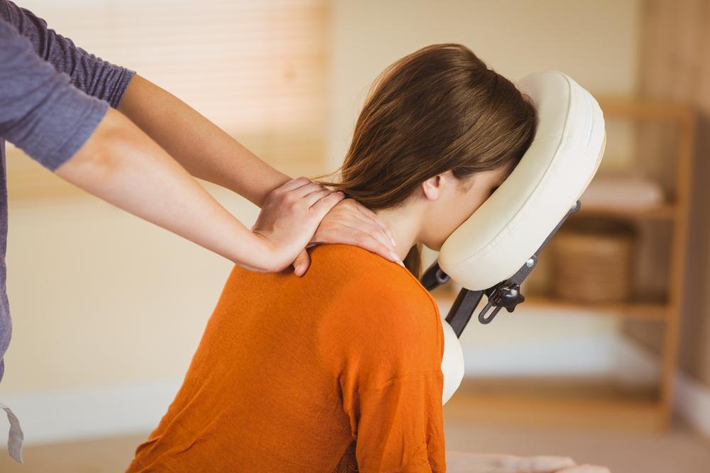 Massage Pros -