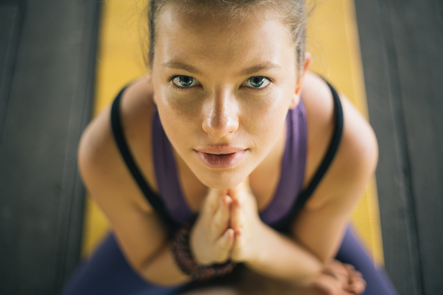 Meditation Pros -