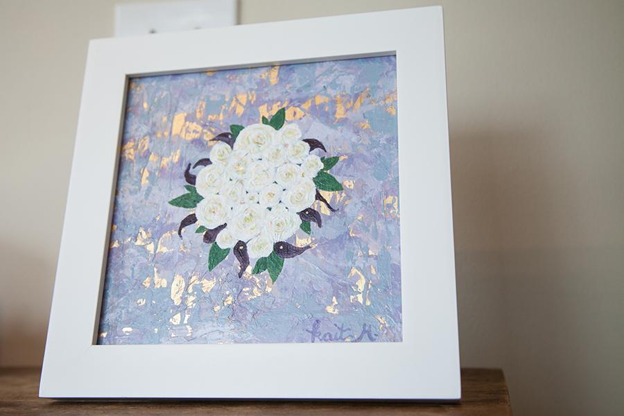 anette-bouquet-2.jpg