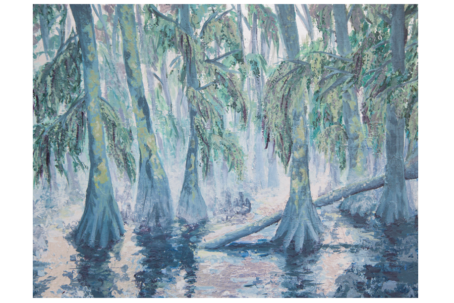 cypress-swamp-3.jpg