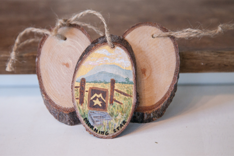 custom-oval-ornament-2.jpg