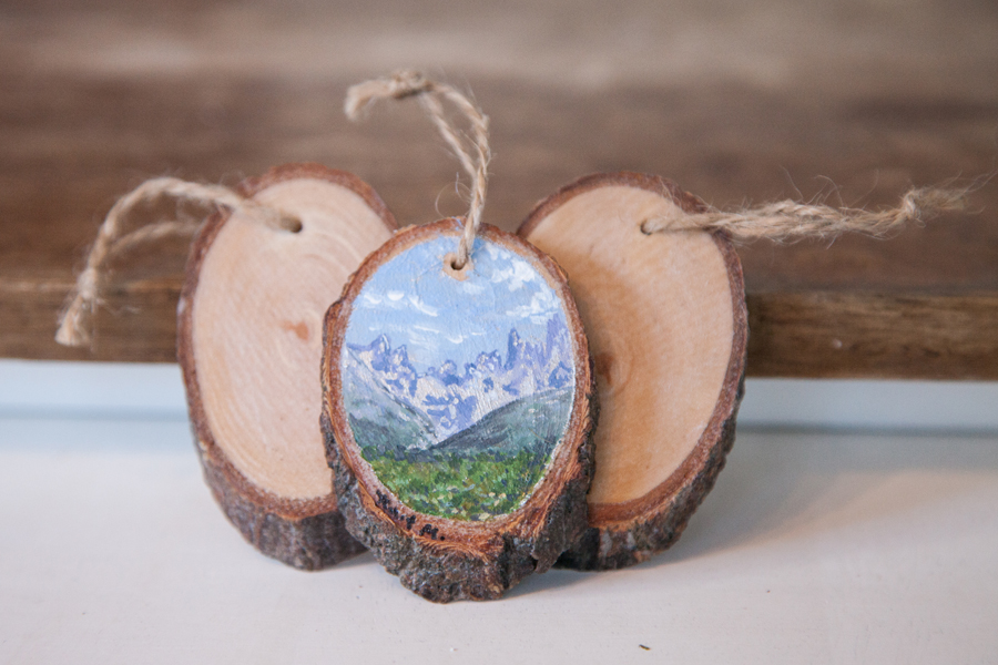 custom-oval-ornament-1.jpg
