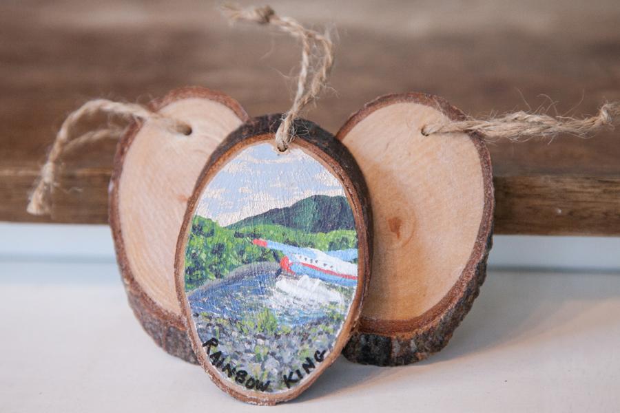 custom-oval-ornament-3.jpg