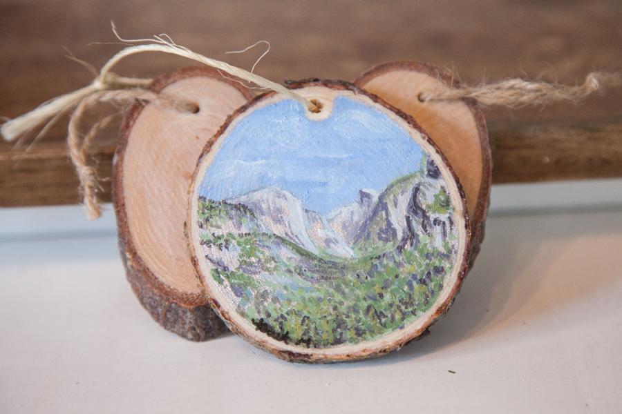 custom-round-ornament.jpg