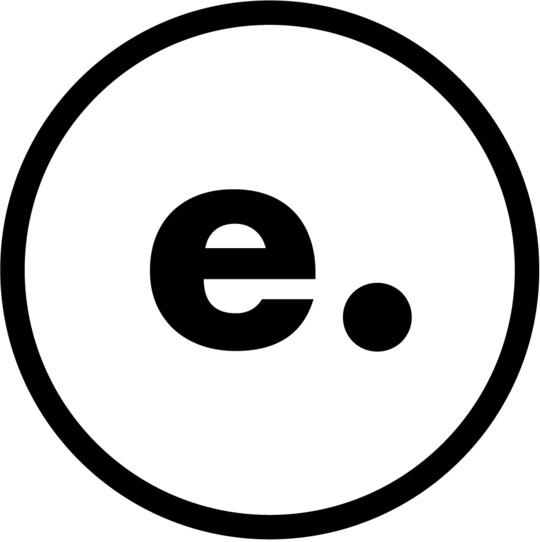 The Equinox, a student run newspaper on Fairleigh Dickinson University's metropolitan campus