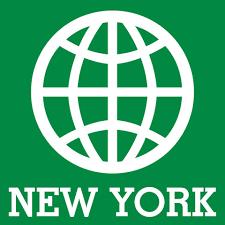 Metro New York, daily newspaper based in Manhattan