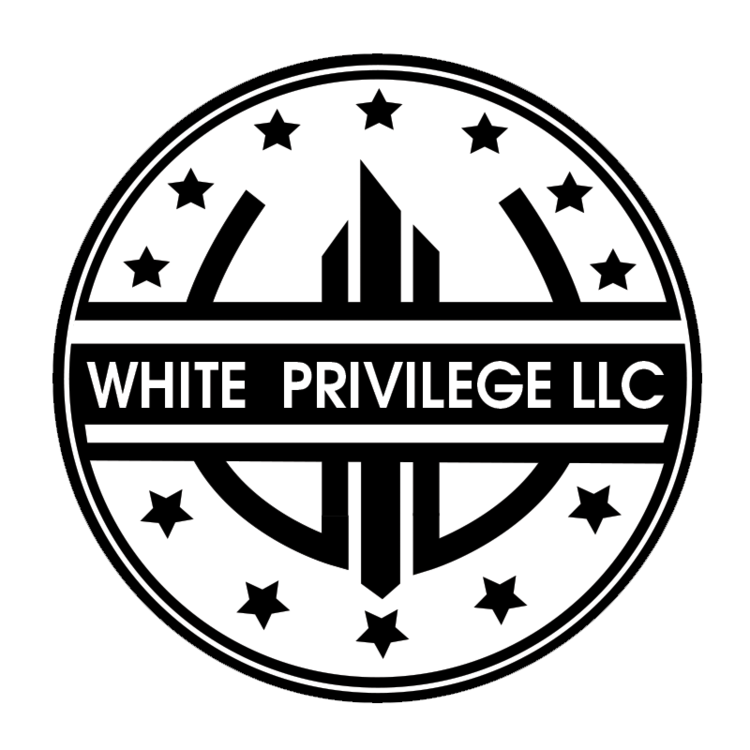 BUY WHITE PRIVILEGE