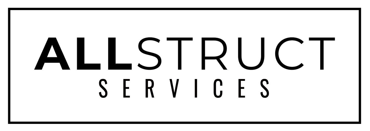 ALLSTRUCT SERVICES