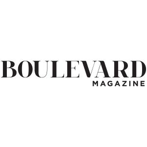 boulevard-magazine-300x300-001.jpg