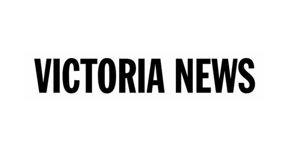 victoria news.jpg