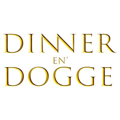 dinner en dog.jpg