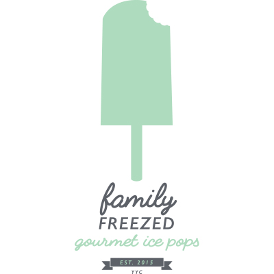family freeze.jpg