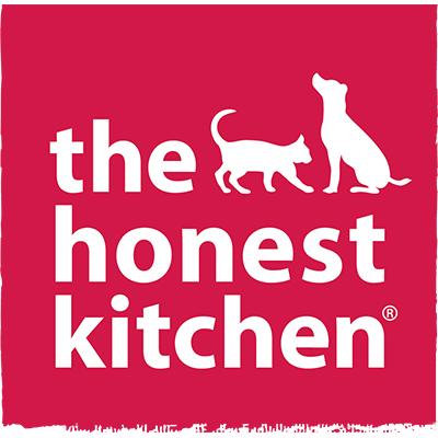honest kitchen.jpg