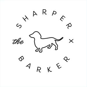 sharper barker.jpg