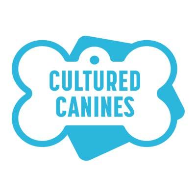 cultured canine logo.jpg