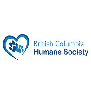 bc humane society.jpg