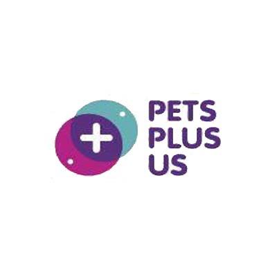 Pets Plus Us.jpg
