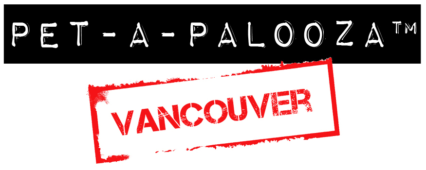 Pet-A-Palooza Vnaocuver Logo 2.jpg