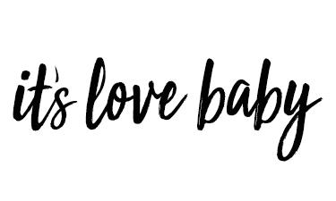 its love baby.jpg