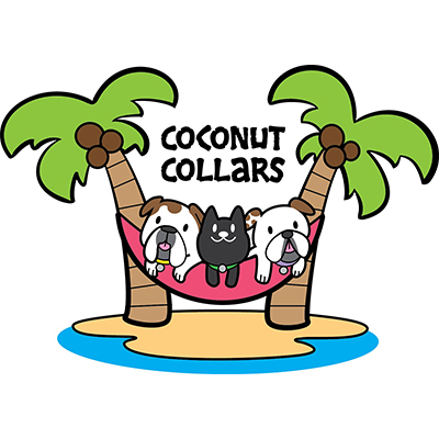 coconut collar.jpg