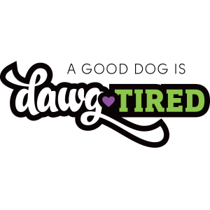 dawg tired.jpg